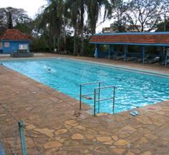 Nyanza club kisumu for Hotels in kisumu with swimming pools