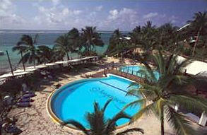 The Resort S Convenient Location Gives Voyager Guests Easy Access To A Huge Variety Of Historical Sporting And Cultural Attractions Including Africa